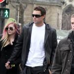Kad se Avril Lavigne potuče, stradaju nevini