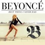 R&B/Hip-Hop lista #7