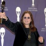 Ozzy Osbourne i Black Sabbath stižu u Beograd?