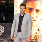 Bradley Cooper je najseksipilniji muškarac sveta