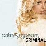 Pop top lista #11