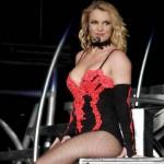 "Pop top lista #11 – žestoka borba Britney i Selene, ""Criminal"" ipak ostao na vrhu"