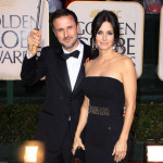Courtney Cox i David Arquette ponovo jako bliski