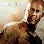 """Bruce Willis stiže u Beograd na snimanje novog """"Umri muški""""?"""