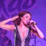 Dulce Maria proslavila godinu dana od izdavanja prvog solo albuma