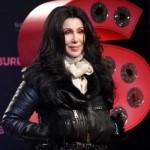 """Cher mi je spasila život, ne bih bila ovde bez nje"""