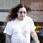 """""""Ozzy Osbourne je jednom dovukao mrtvu ajkulu u sobu"""""""
