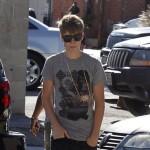 Obožavateljka tuži Justina Biebera i tvrdi da je on otac njenog sina