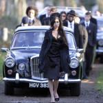 Haljina u kojoj je Amy Winehouse pozirala za omot svog albuma ide na aukciju
