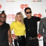 Black Eyed Peas prestaje da postoji