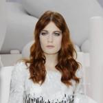 Ekskluzivne MTV premijere novih spotova Amy Winehouse i Florence and the Machine