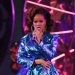 Rihanna hospitalizovana u Švedskoj