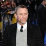 "Daniel Craig: ""Kardashiani se ponašaju kao idioti"""