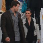 """Kris Humphries: """"Nikad ne bih tužio Kim Kardashian"""""""