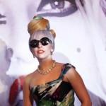Lady GaGa planira otvaranje sirotišta u Indiji