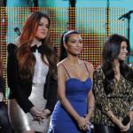 Porodica Kardashian otkazala snimanje šoua, publika ih se prezasitila