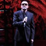 Bečke novine objavile izveštaj s koncerta Georgea Michaela koji se nije ni održao