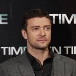 "Justin Timberlake: ""Bio bih sjajan negativac"""