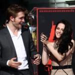 Robert Pattinson uplašen da će ga Kristen Stewart ostaviti