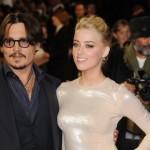 """Johnny Depp: """"Neke likove sam izmislio dok sam se igrao s kćerkom Barbikama"""""""