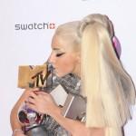 Lady GaGi nije prijalo što ju je Selena Gomez kopirala na MTV EMA