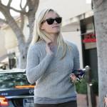 Novi maler za Reese Witherspoon: glumica sad polomila prst