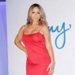 Mariah Carey snima božićni duet s Johnom Legendom