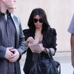 Nikad kraja mukama: PETA napada Kim Kardashian