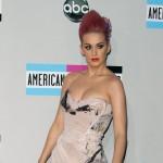 """Katy Perry: """"Volim da pijem alkohol, ne planiram decu"""""""