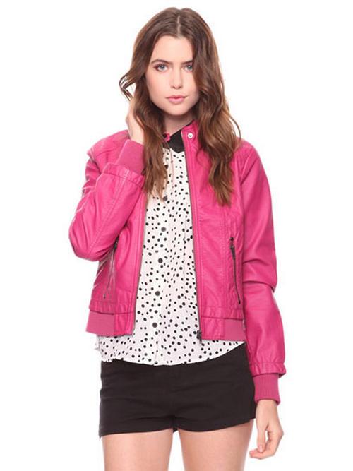suknje, ove jakne će vas učiniti zapaženim gde god da se pojavite