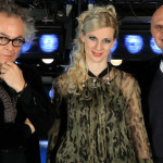"Nova sezona ""Ja imam talenat"" od 20. novembra na RTS-u"