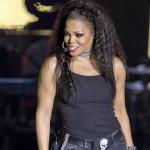 Janet Jackson napravila kolekciju od krzna, napadaju je udruženja za zaštitu životinja