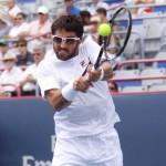 Masters u Londonu: Murray povređen, menja ga Tipsa!