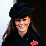 """""""Svi se nadaju da će biti devojčica"""": da li je Kate Middleton trudna?"""