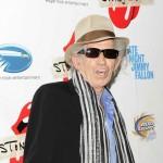 Rekorder: Keith Richards je 1973. dobio 25 optužnica zbog droge i oružja