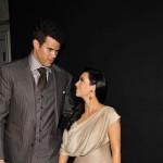 Gotovo je: Kim Kardashian nakon 72 dana zatražila razvod braka