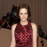 "Kristen Stewart govorila o scenama porođaja u novom ""Twilightu"""