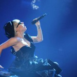 Lady GaGa ponovo objavila fotku u donjem vešu na Facebooku