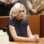 """""""Plejboj"""" spašava Lindsay Lohan zatvora, bar na nedelju dana"""