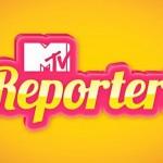 MTV reporteri – Ko otežava kretanje studentima s invaliditetom?