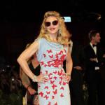 Madonna poludela jer joj je pesma procurela na Internet