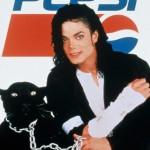 Smrtna postelja Michaela Jacksona na aukciji
