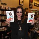 Ozzy Osbourne dobio svoj šou, pušta hard-rok zvuk po svojoj želji