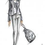 I Rihanna stigla u svet mode – pogledajte njenu kolekciju za Armani