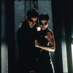 Keanu Reeves ipak snima novi nastavak Matrixa?
