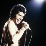 Uskoro se objavljuje duet Michaela Jacksona i Freddieja Mercuryja