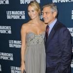 """George Clooney: """"Bio sam na mračnom mestu, hteo sam da se ubijem"""""""