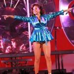 R&B/Hip-Hop lista #10 – nedodirljiva Rihanna