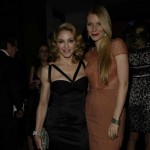 Zašto su se posvađale Madonna i Gwyneth Paltrow?