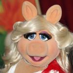 """Miss Piggy kao Bella iz """"Sumraka"""" – da li bi mogla da zameni Kristen Stewart?"""